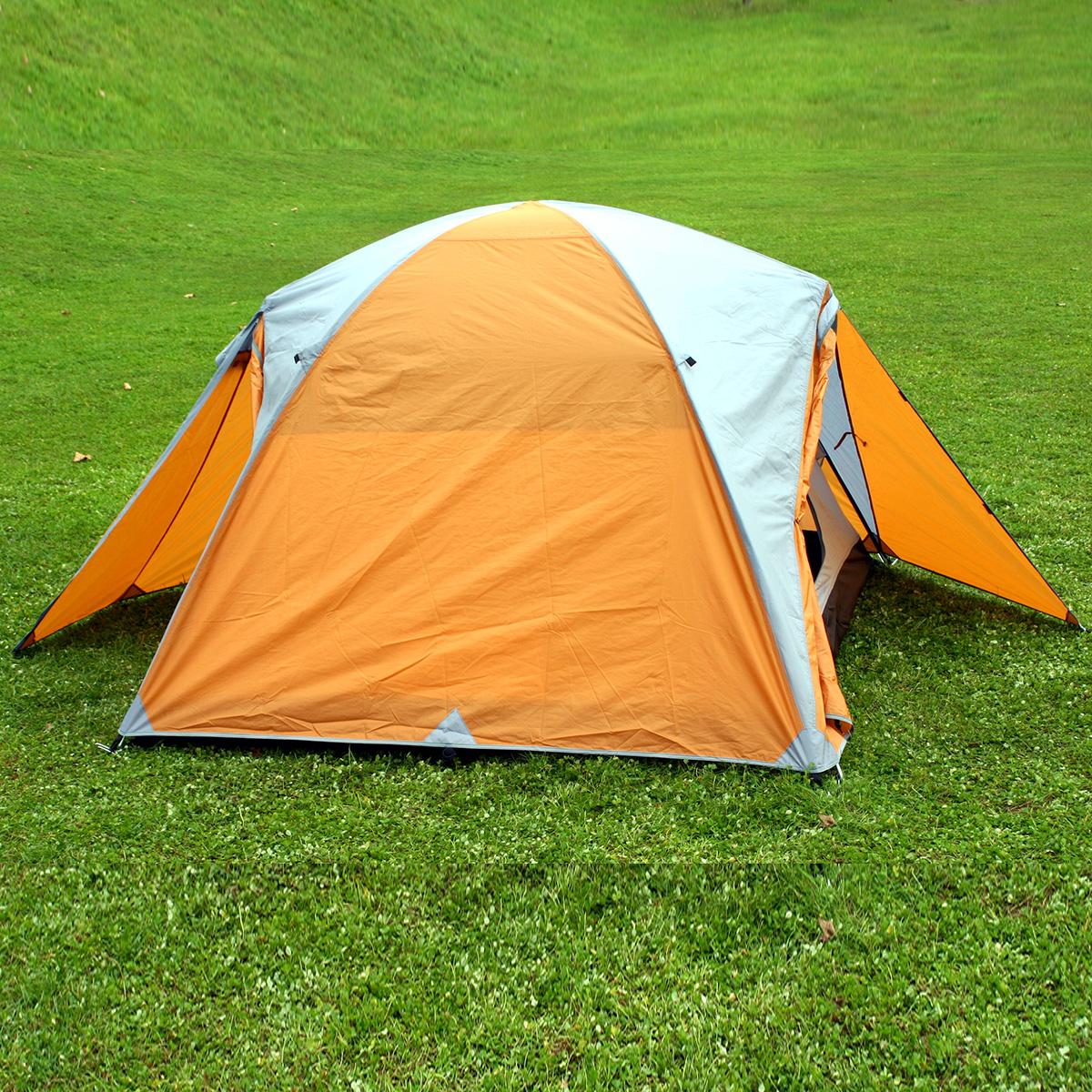 Zelt Kaufen Graz : Montis apache schlafsack bis °c cm g ebay